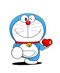 Doraemon Cartoon Essay